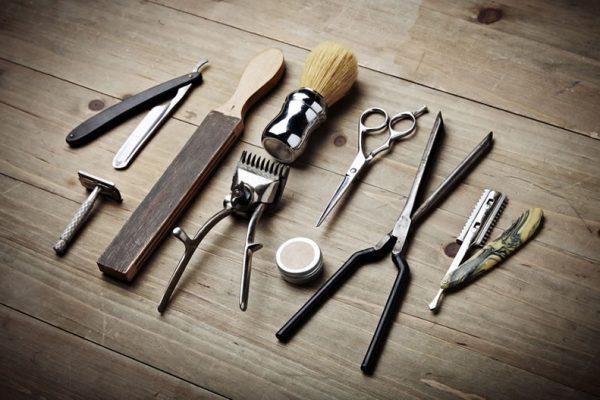 elmarino-barber-product-barb